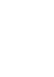 Keep calm and go-Enki!